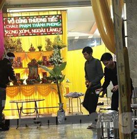 Hàng trăm công an tổ chức vây kẻ thảm sát bằng súng AK ở Lạng Sơn ảnh 2