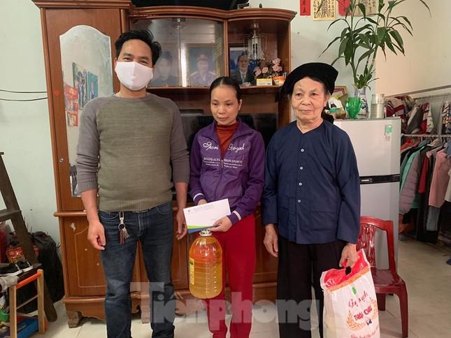 Lạng Sơn: Cùng cộng đồng phòng, chống dịch COVID-19 ảnh 1