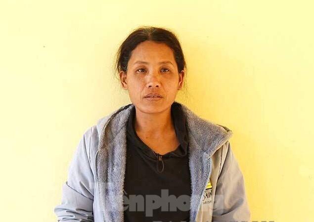 Lạng Sơn: Khởi tố vụ đưa người Trung Quốc xuất cảnh qua đường mòn ảnh 1