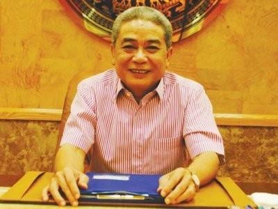 Doanh nhân Nguyễn Văn Đông - ông chủ kín tiếng của Tập đoàn Rạng Đông