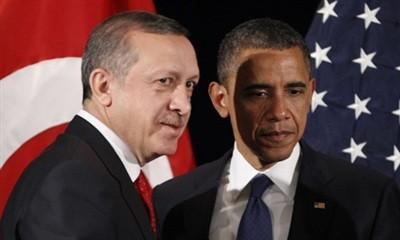 Vì sao Nga, Mỹ luôn muốn 've vãn' Thổ Nhĩ Kỳ? ảnh 2