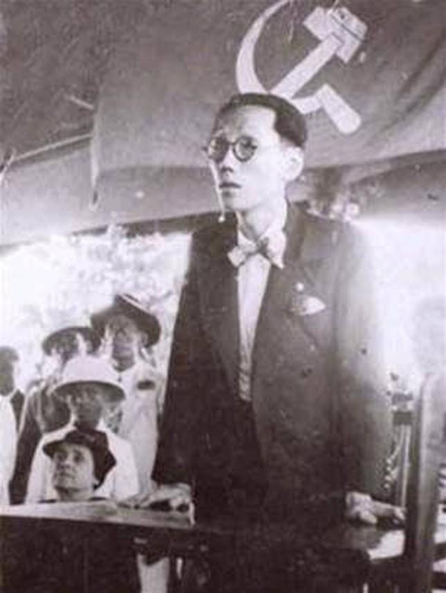Cuộc khởi nghĩa lật đổ chính quyền bảo hộ theo kế hoạch của vua Duy Tân, Thái Phiên và Trần Cao Vân diễn ra ngày nào?