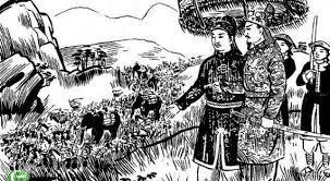 Dưới thời vua Lê Nhân Tông, vì sao Nguyễn Xí bị bãi chức Nhập nội đô đốc?