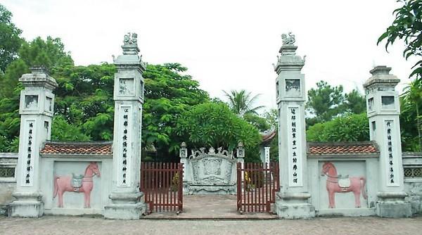 Nguyễn Xí mất vì lí do gì?