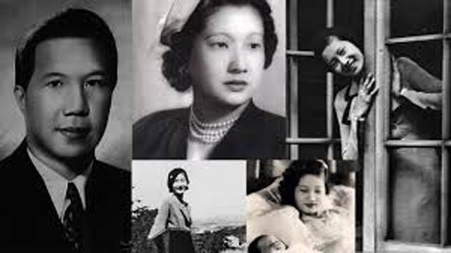 Hoàng hậu đầu tiên và cuối cùng của triều Nguyễn là ai?