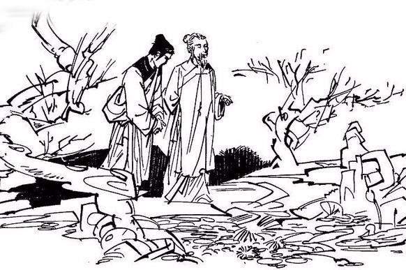 Ông đã dâng sớ hạch tội nịnh thần, xin đem chém để làm gương. Có bao nhiêu nịnh thần bị nêu tên trong tờ sớ này?