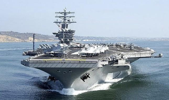 1001 thắc mắc: Người Nhật từng chế siêu vũ khí diệt cùng lúc 10.000 máy bay thế nào? ảnh 11