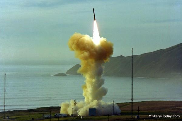 1001 thắc mắc: Tên lửa nào mang 6 lưỡi kiếm chuyên dùng để ám sát? ảnh 3