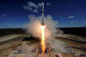 Con tàu nào được phóng lên mặt trăng đúng ngày 16/4/1972?