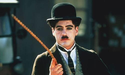 Đại danh hài Charlie Chaplin sinh ra ở đâu?