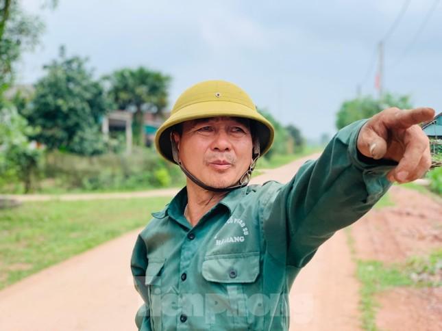 'Hồi sinh' dự án bò Bình Hà: Tỉnh ủy Hà Tĩnh yêu cầu thẩm định tính khả thi ảnh 2