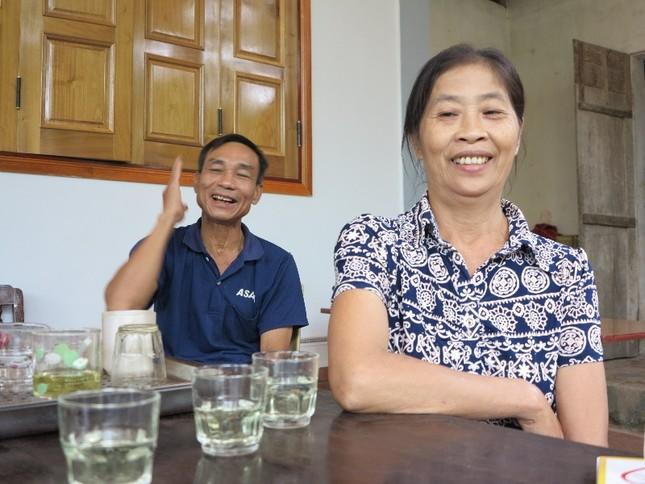 Mẹ Công Phượng chia sẻ việc đi Indonesia xem U23 đấu tứ kết ảnh 1