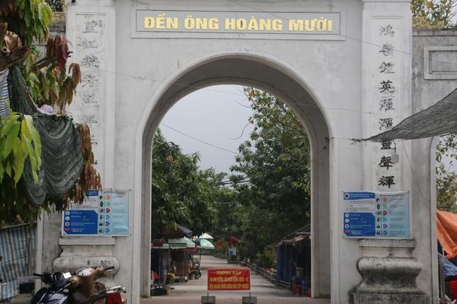 Nghệ An: Bất chấp 'lệnh cấm', nhiều quán cà phê mở cửa đón khách ảnh 6