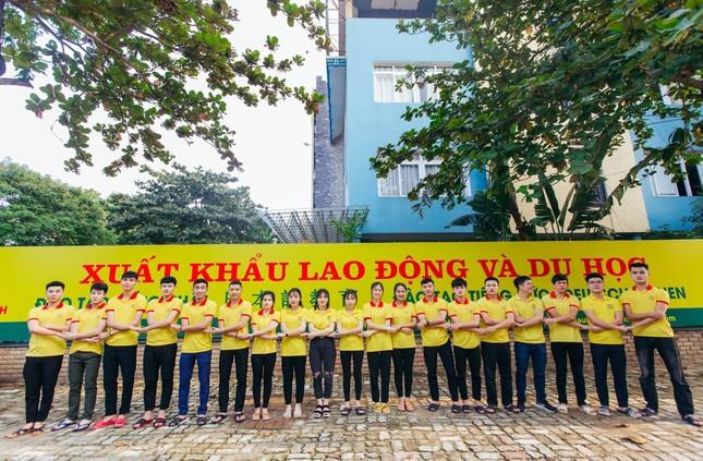 Công ty TNHH Văn Minh - Uy tín tạo niềm tin ảnh 6