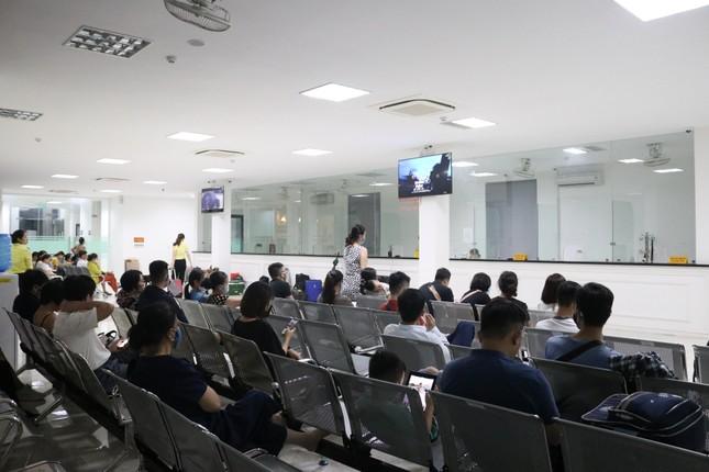 Công ty TNHH Văn Minh - Uy tín tạo niềm tin ảnh 3