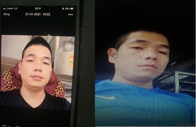 Truy tìm đối tượng bỏ trốn nghi vấn đưa 7 người Trung Quốc nhập cảnh trái phép ảnh 2
