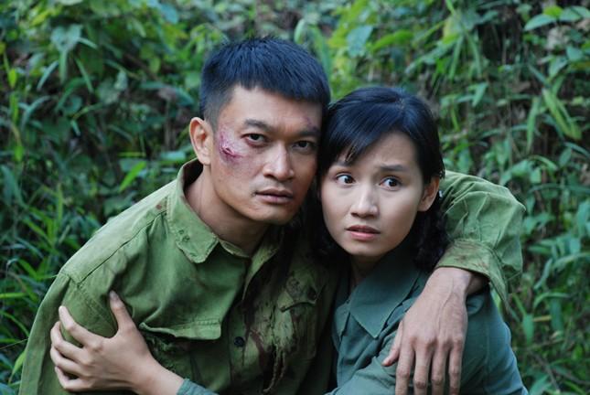 18 phim điện ảnh tranh giải Cánh diều 2015 ảnh 1