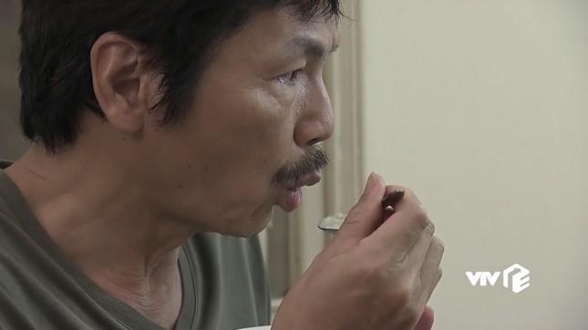 Về nhà đi con tập 49: Dương nói 'Cháu thích chú', cho bố Bảo một tuần suy nghĩ ảnh 3