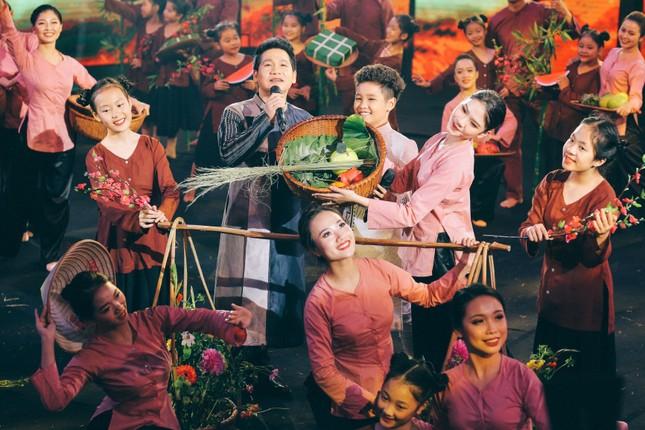 VTV lần đầu ra mắt format 'Quê hương mùa đoàn tụ' đêm giao thừa ảnh 3