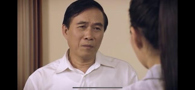 Sinh tử tập 64: Nhà báo Hoàng Ngân bị khởi tố vì đưa tin khởi tố doanh nghiệp ảnh 1