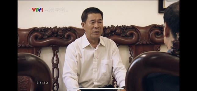Sinh tử tập 67: Giám đốc Sở bị tung clip nóng, Chủ tịch tỉnh còn dọa sắp khởi tố ảnh 7