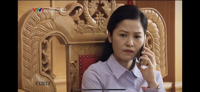 Sinh tử tập 73: Hoàng thoát chết ở Lào, Vũ ở nhà định rút hết tiền ôm đi trốn ảnh 4