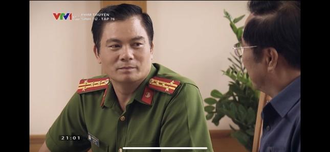 Sinh tử tập 76: Hoàng mỏ thoát chết, khai ra Hồng Vũ và con trai Chủ tịch tỉnh ảnh 1
