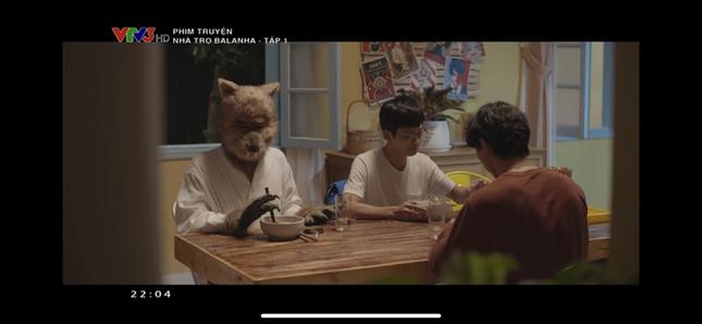 Bộ ba 'Nhà trọ Balanha' 'bóc phốt' đạo diễn Khải Anh ảnh 4