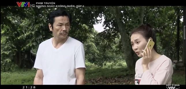 Những ngày không quên 6: Gia đình ông Sơn bị cách ly ở làng Yên vì COVID ảnh 4