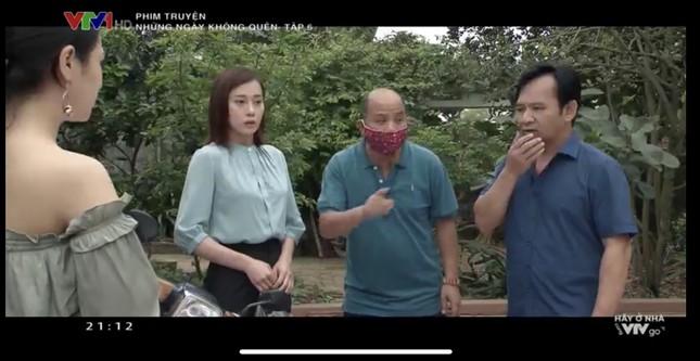Những ngày không quên 6: Gia đình ông Sơn bị cách ly ở làng Yên vì COVID ảnh 1