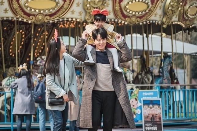 Kim Tae-hee và dàn diễn viên nói gì về tập cuối 'Chào mẹ, tạm biệt' tối nay?