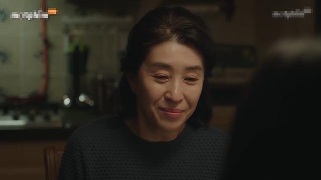 Kết phim đẫm nước mắt nhưng ấm áp của 'Chào mẹ tạm biệt' ảnh 2
