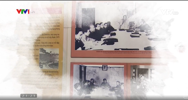 Nhà báo Tạ Bích Loan tiết lộ chương trình đặc biệt 'Đất nước trọn niềm vui' ảnh 2