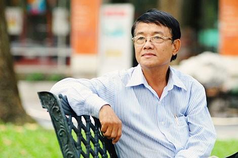 NSND Lan Hương tham gia Quán thanh xuân tháng 6 mở cửa trở lại sau COVID-19 ảnh 2