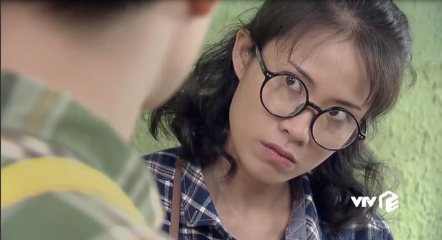 Diễn viên Khuất Quỳnh Hoa hiện ra sao sau 10 năm làm mẹ đơn thân? ảnh 1