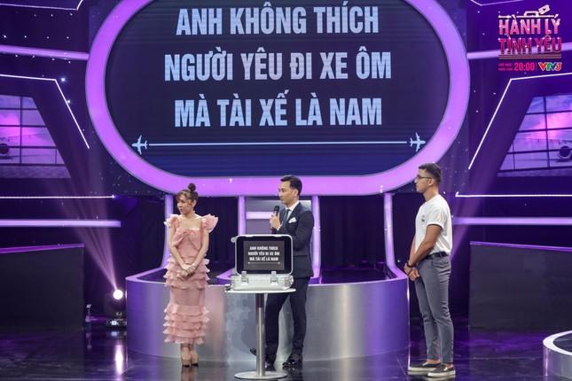 Trai Hà Nội mang 4 bài kiểm tra tuyển người yêu Nam tiến và cái kết bất ngờ ảnh 4