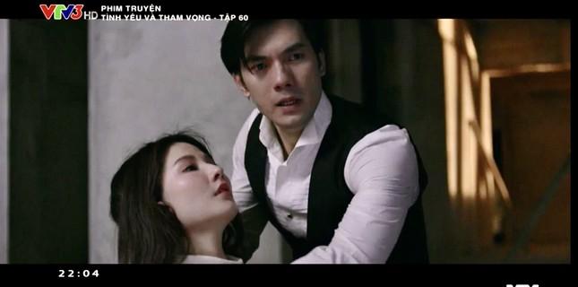 Tình yêu và tham vọng tập cuối: Phong cầm súng dọa bà Khuê (NSND Minh Hòa), Linh trúng đạn ảnh 4