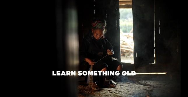 Chính thức phát sóng video 'Việt Nam, tại sao không' trên CNN ảnh 2