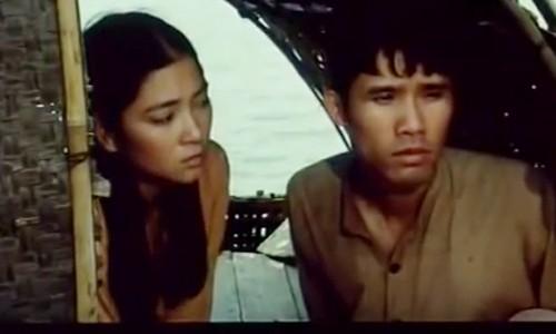 Gặp lại Hoa hậu Việt Nam Nguyễn Thị Huyền trên màn ảnh ảnh 2