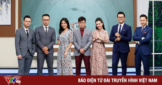 'Café sáng với VTV3' chia tay khán giả, người trong cuộc nói gì? ảnh 4