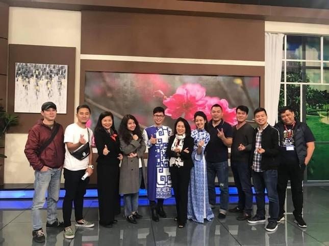 'Café sáng với VTV3' chia tay khán giả, người trong cuộc nói gì? ảnh 2