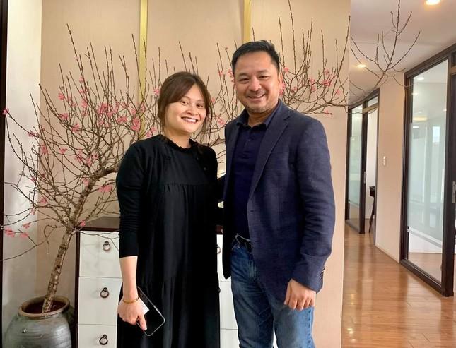 Chuyện chưa kể về cố nhạc sĩ Thanh Tùng qua lời con gái ảnh 2