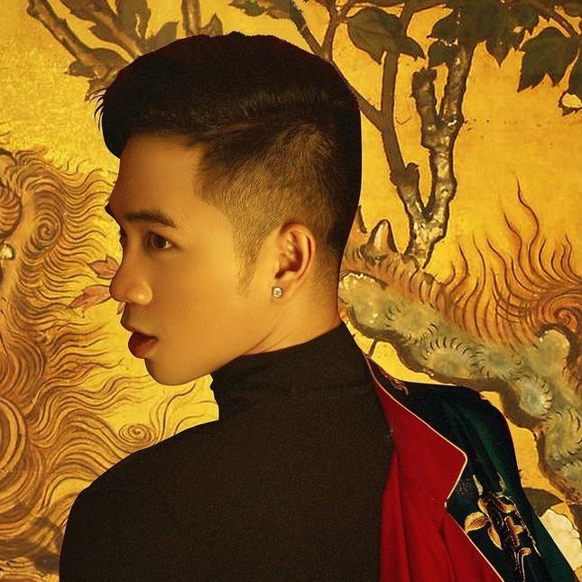 Nghệ sĩ múa tài năng 9X Mai Trung Hiếu qua đời ở tuổi 29 ảnh 2