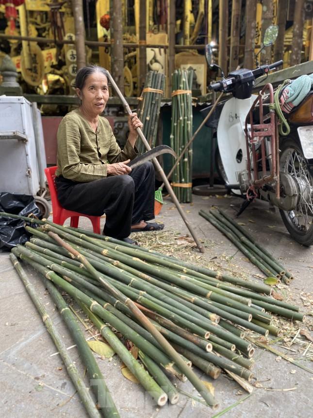 Lễ hội chùa Hương: Đón hơn 4 vạn khách, không còn cảnh 'tả tơi' đi hội ảnh 4