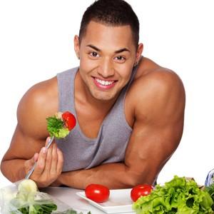 Cà chua làm tăng 70% số lượng tinh trùng ảnh 3