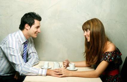 Chàng mong gì nhất trong buổi hẹn đầu? ảnh 1