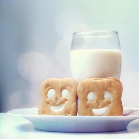 Những ai không nên uống sữa vào bữa sáng? ảnh 1