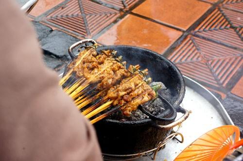 Địa chỉ gợi ý thưởng thức ba bữa trong ngày ở Hội An ảnh 3