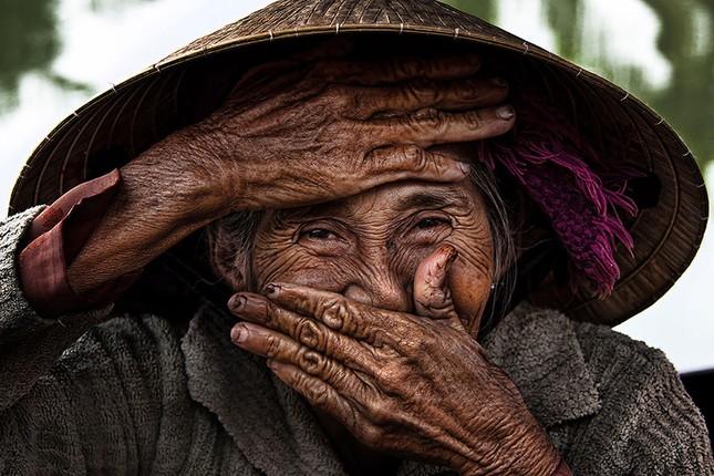 Cuộc sống Hội An đẹp bình yên qua ống kính nhiếp ảnh gia Pháp ảnh 2