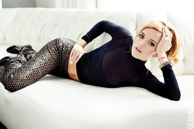 Bella Thorne: Mỹ nhân mới của Hollywood cực quyến rũ ảnh 5